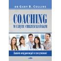 Coaching w ujęciu chrześcijańskim