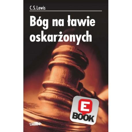 Bóg na ławie oskarżonych - okładka e-book rewers