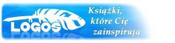Logos Oficyna Wydawnicza